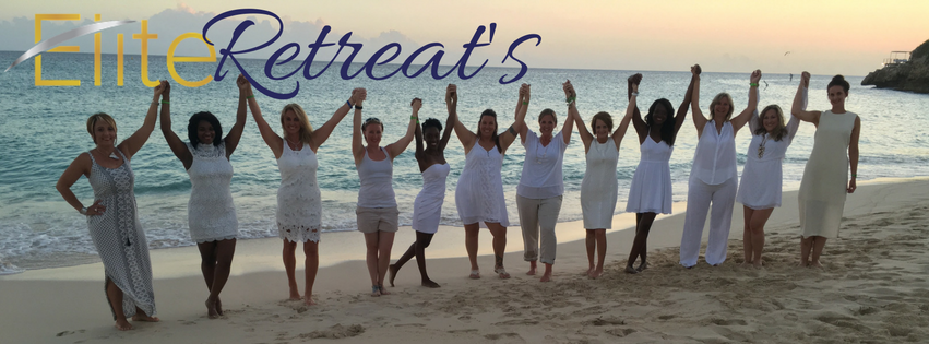 EliteRetreat Header